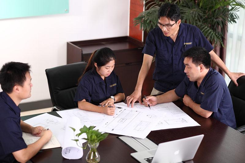 طراحی سیستم رایگان و QUOTE طراحی رایگان و خدمات نقل قول توسط تیم فن آوری ما GOMON ارائه شده است. ما همیشه در اینجا برای کمک و مشاوره در مورد آن مورد نیاز است، فقط به ما یک تماس یا ایمیل بدهیم، بنابراین ما می توانیم شروع کنیم. تیم فنی ما GOMON یک سیستم آب گرم برای خانه شما طراحی خواهد کرد. ما خوشحال هستیم که به شما در بهترین راه حل سیستم کمک کند تا اهداف خود را به دست بیاوریم، حتی اگر این به معنای توصیه های راه حل های جایگزین آب گرم است.